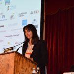 Στο Capital Link Forum, στη Νέα Υόρκη η Υπουργός Τουρισμού κα Έλενα Κουντουρά