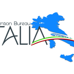 Convention Bureau Italia: Italy  has a privately held MICE bureau