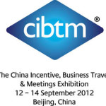 CIBTM Calls for Participants to take part in Worldwide Meetings Industry Research