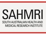 Convention Bureau and Sahmri Alliance bringing in the benefits to South Australia