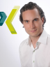 Dr. Cai-Nicolas Ziegler takes over as new managing director of XING EVENTS
