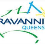 Caravan supershow rolls into the Brisbane Showgrounds