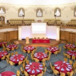 Church House to host the First World Congress for Existential Therapy