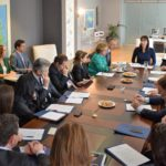 Κεντρικός σχεδιασμός για την στοχευμένη αναβάθμιση, προώθηση και προβολή του τουριστικού προορισμού (city break) Αθήνας-Αττικής στο εξωτερικό
