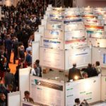 Europe's largest urological congress chose Copenhagen for 2018