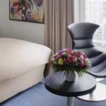 Copenhagen's hotel capacity is steadily increasing