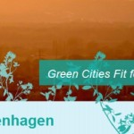Copenhagen chosen as European Green Capital 2014