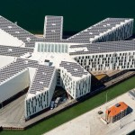 Copenhagen to host two climate financing meetings