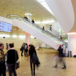 DGHO annual conference with 5500 delegates as a highlight of the Basel Congress Autumn 2015