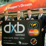 The First Airport Prepaid Card in the World Launched – DXB Connect