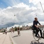 Danish pharmaceutical giant sets ambitious sustainability goal