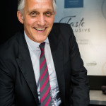 Danny Pecorelli named The Caterer 2014 Hotelier of the Year