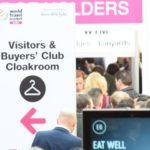 Day One at WTM London 2016 – What did you miss?