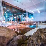 Hotelia 2016: Επιχειρηματικό σημείο συνάντησης ξενοδόχων και επαγγελματιών εστίασης και καφεστίασης