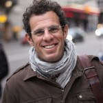 Travel Expert Doug Lansky To Speak At WTM London
