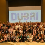 Dubai's hosting of international meeting planners showcases growing business events credentials