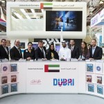 Dubai highlights new brand, mega-incentive hosting capabilities at IMEX 2014