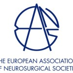 Athens to host the 16th European Congress of Neurosurgery