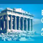 Ολοκληρώθηκε με επιτυχία ηκορυφαία Επιστημονική Εκδήλωση της European Association of Neurosurgical Societies (EANS)