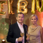 ECB Celebrates 10thAnniversary