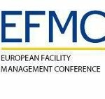 European Facility Management Association Chooses Prague