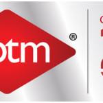 EIBTM Celebrates 25 Years