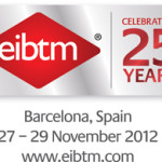EIBTM Technology Watch – Final Call for Entries