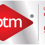 EIBTM Witnesses Best Month of Exhibitor Bookings to Date!