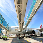World's largest A380 fleet to call new facility home