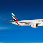 Emirates Expands Greece Operation, Adds Second Daily Service to Athens