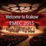 MPI EMEC 2015 in Poland!