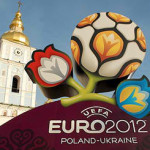 EURO 2012: one more partner