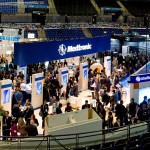 UK'S first Eurospine Congress held at ACC Liverpool