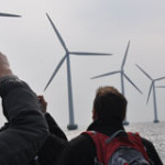 EWEA Offshore 2015 conference to take place in Copenhagen
