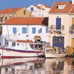 Easyjet releases surprise option to Greek isle Kefalonia