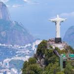 Eloi D'Avila de Oliveira, Founder of FlyTour Group, wins prestigious WTM World Travel Leaders Award