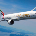 Emirates to Unveil New Business Class Seat at ITB Berlin