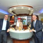 Emirates Skywards and Starwood Preferred Guest® Join Forces to Extend Benefits across the Sky and Around the Globe