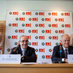 Emirates announced sponsorship of Roland Garros Tennis tournament