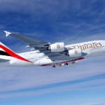 Emirates announces second daily Airbus A380 service for Sydney