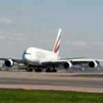 Emirates doubles Heathrow A380 services