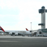 Emirates to Increase its Services to New York JFK