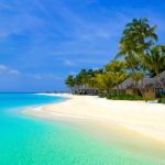 Emirates to operate seven additional flights a week to the Maldives