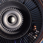 Emirates to establish an Engine repair and overhaul facility in Dubai