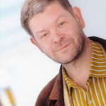 The City of Espoo Awards its 6th Congress Ambassador