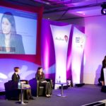 WTM London 2016 Boasts Industry Leading Research and Reports