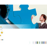 Save the date: European Association Summit announced in Brussels 5th -6th May 2015