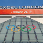 ExCeL London Offers Naming Rights Partner Opportunity