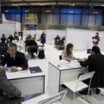 Excellent Participation Levels at the FITUR 2013 Workshops