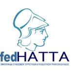 Διεθνείς Δράσεις FedHATTA: Σύσφιξη των σχέσεων με την αγορά της Πολωνίας